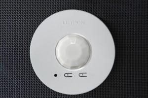 DSC5178_v2-300x199