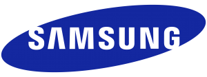 Samsung Dealer