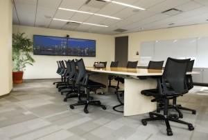 boardroom-300x203