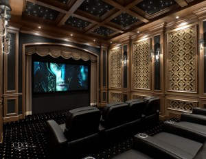 cdgi-home-theater-westminster-
