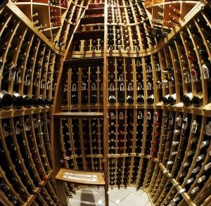 comm-wine-cellar-300x293