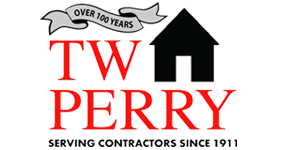 TW Perry Material Supply