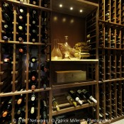 hidden_wine_cellar_watermark-175x175