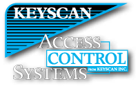 Keyscan Access Control Systems