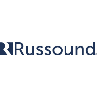 Russound Dealer