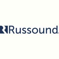 Russound Dealer