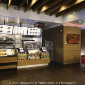 restaurant_digital_signage_and_entertainment_watermark-175x175
