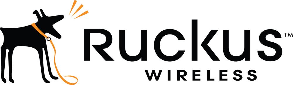 ruckus+logo