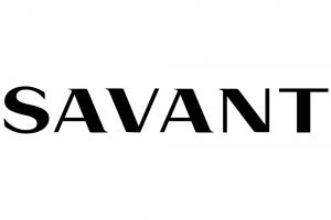 Savant Home Automation