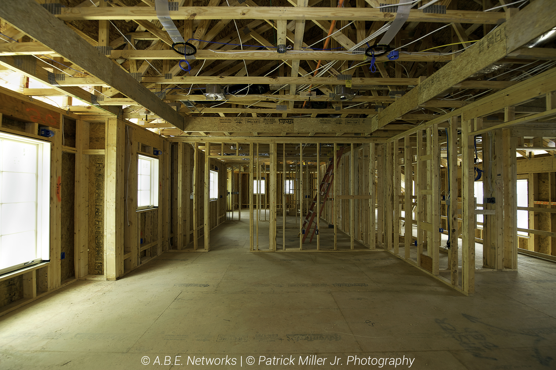 Residential Construction_1