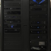 twin_custom_integration_rack_system2_watermark-175x175.jpg