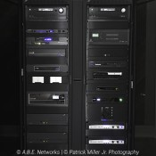 twin_custom_integration_rack_system_watermark-175x175.jpg