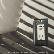 usb_outlet_watermark-175x175.jpg