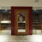 wine_cellar_watermark-175x175.jpg